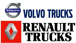 VolvoRenault_Trucks_zps6d744a3a