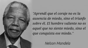 Nelson-Mandela-Frases-Imagenes-12