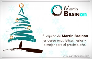 christmas_MB_3