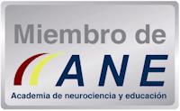 Label-ANE-200