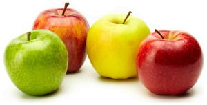 manzanas-4-var