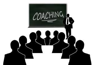 como-alcanzar-la-excelencia-profesional-como-coach