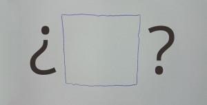 cuadrado-tres-lineas