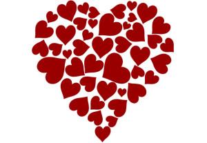 san_valentin_02 (1)