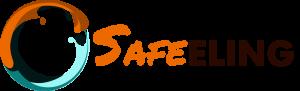 logo-safeeling