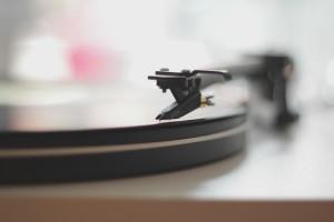 sonidos y musica