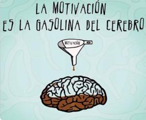 gasolina del cerebro