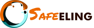 Safeeling