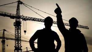 safety-leadership