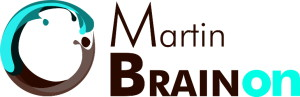 Martin-brainon-logo