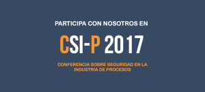 CSIP17