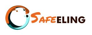safeeling-logo