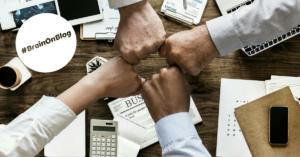transmitir la cultura organizativa