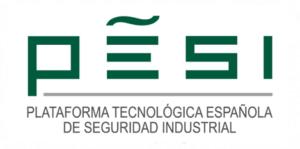 logo-PESI