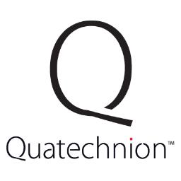 quatechnion