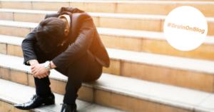 depresion-postvacacional