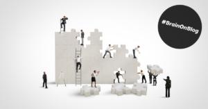 optimizar tareas de consultoría