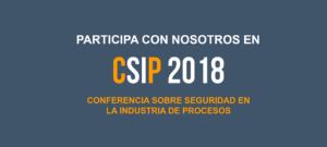 CSIP-01