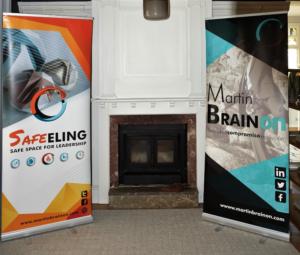 Evento-presentación-programa-safeeling
