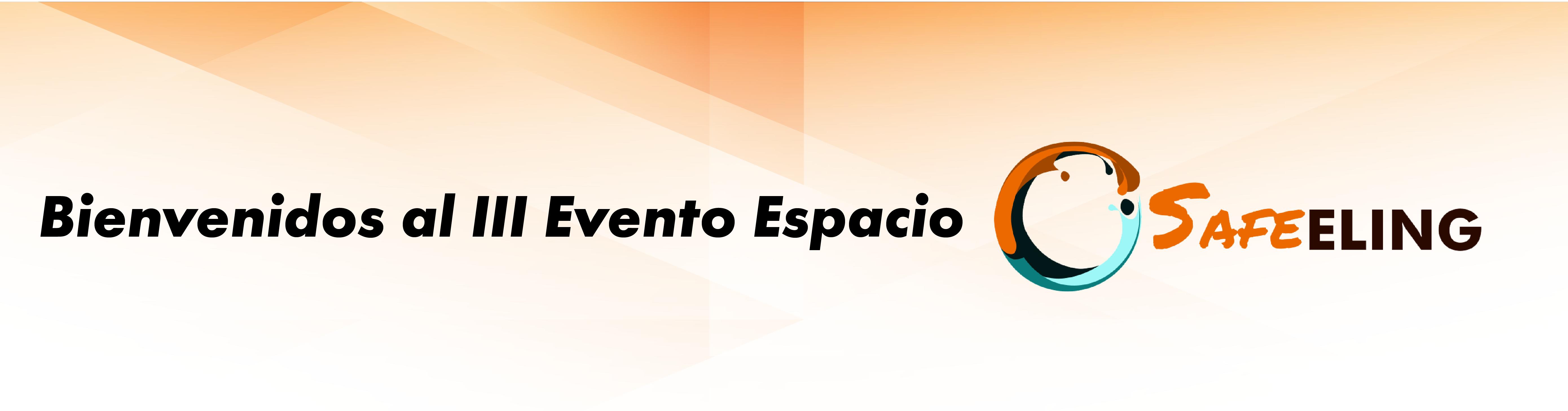 Banner-Evento-Espacio-Safeeling