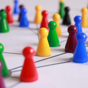 Comunicación Eficaz En Las Organizaciones