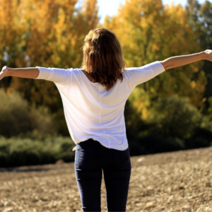 Mindfulness Y Bienestar Personal